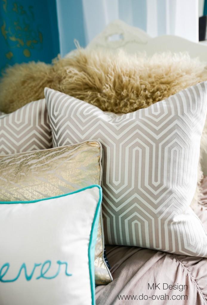 MK Design_SophiaBedroom-12