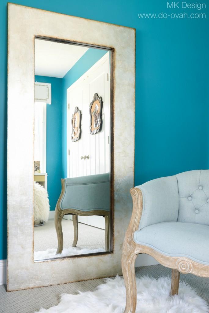 MK Design_SophiaBedroom-8